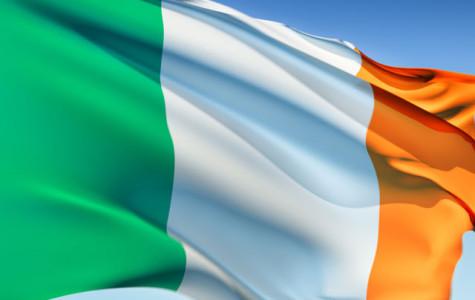 Know Your Irish History