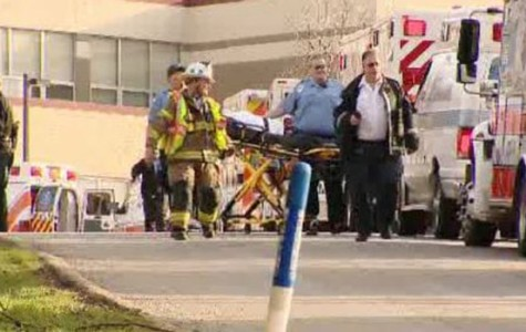 Letter from the Editor: What We Can Take from the Franklin Regional Stabbings