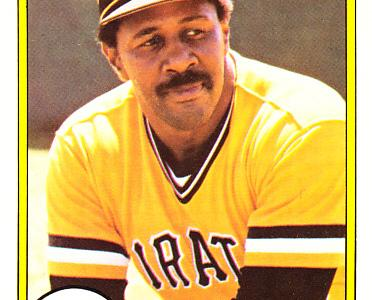 Top 10 Athletes in Pittsburgh Sports History