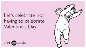 How to Celebrate Valentine's Day Alone