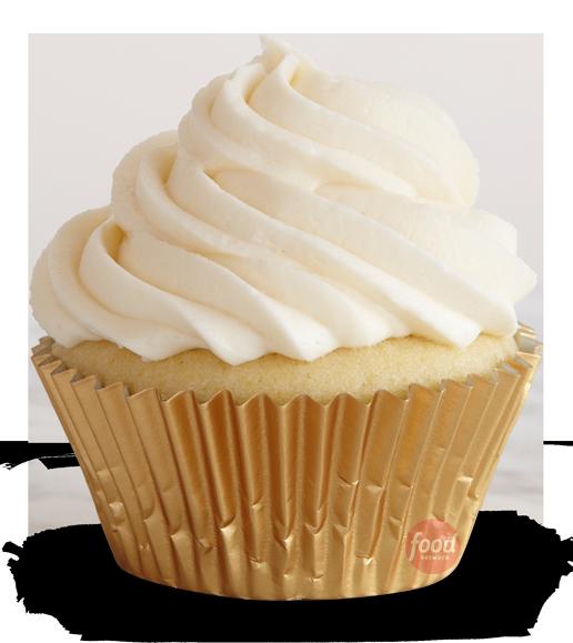 Cupcakes Vs Wedding Cakes