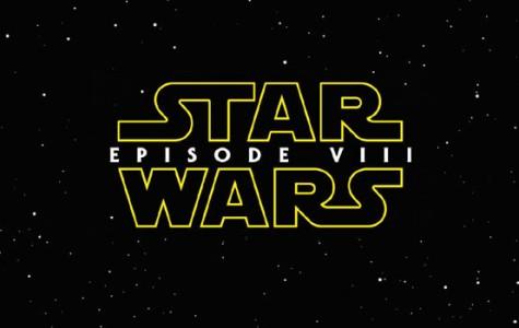 Star Wars Episode 8 Release Date Changed