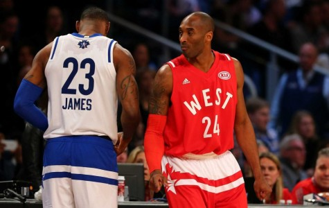 2016 NBA All-Star Game Recap