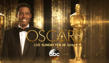 Oscar nominations cause controversy