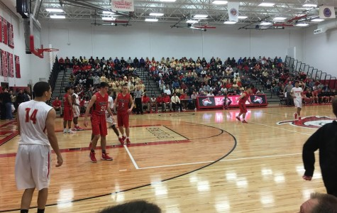 North Hills routs Penn Hills, will play for WPIAL Championship