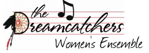 dreamcatchers-logo-website