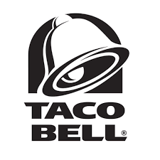 Taco Bell coming soon
