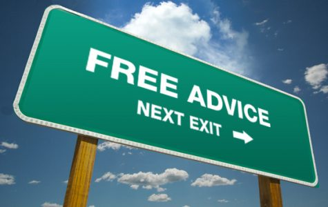 37 Days of Senior Advice