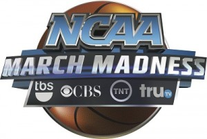 NCAA Sweet 16 Picks