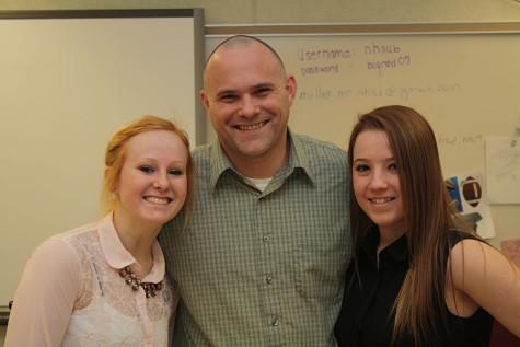 Mr. Miller 2