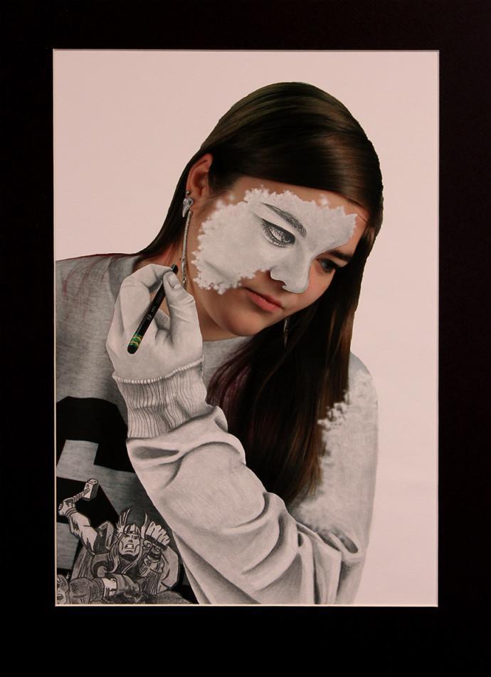 Artist%27s+Spotlight%3A+Courtney+Baumgartner