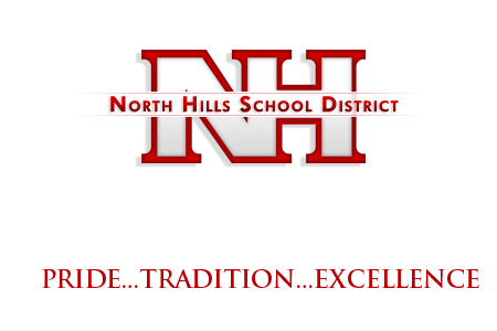 North Hills named