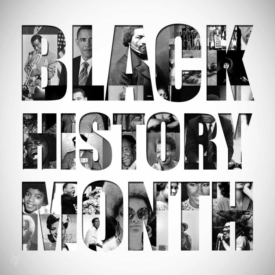 Black History Month: Events Going on Around Pittsburgh