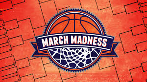 March Madness Brackets!