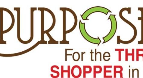 repurposedforyou.org