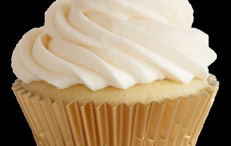Gigi's Cupcakes vs. Lincoln Bakery