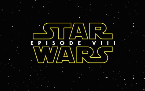 Star Wars Episode 8 Release Date Changed