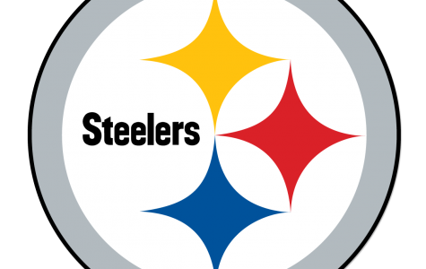 Steelers make the playoffs