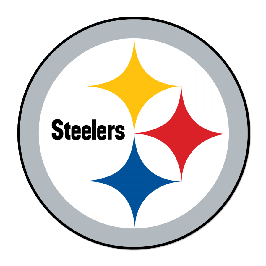 Steelers+make+the+playoffs
