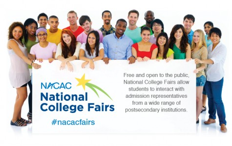 National College Fair Coming to Pittsburgh