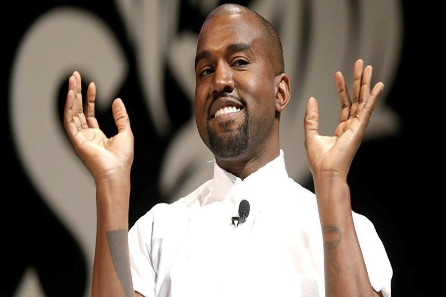 Kanye+West+Yeezy+line
