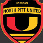 North Pitt United RFC Rugby