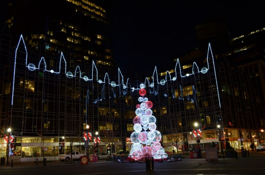 Christmas+in+Pittsburgh