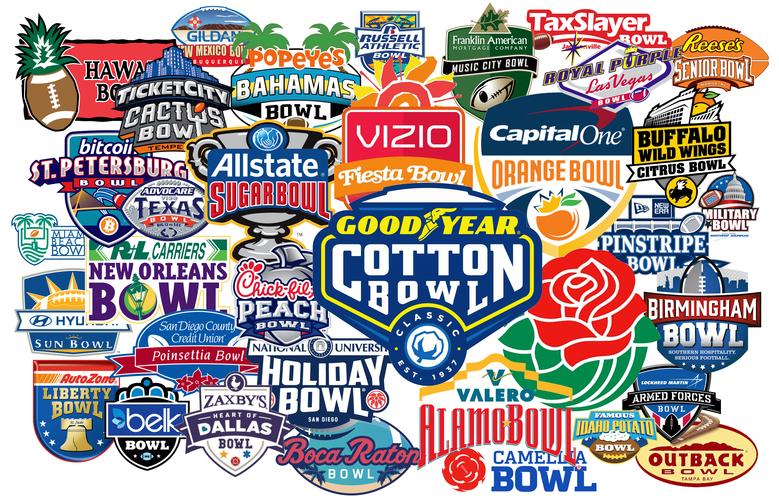 Bowl Games