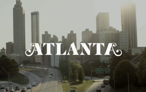 Donald Glover's Atlanta: Why You Should Watch