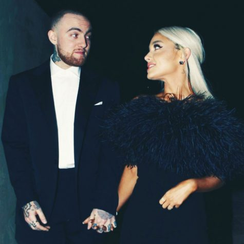 Does Ariana Grande Deserve to be blamed for Mac Miller's death?