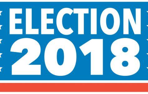 Recap of the 2018 Midterm Election