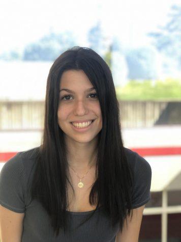 Maria Kresen