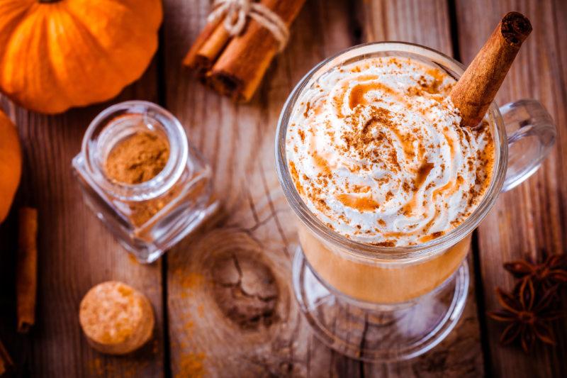 Pumpkin+Spice+Overload