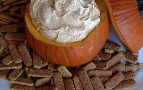 image from allrecipes.com