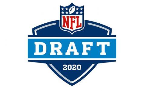 NFL Draft 2020 Analysis