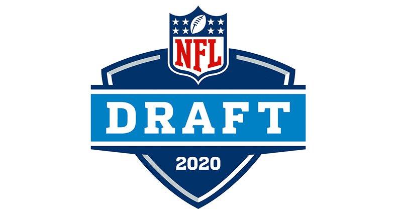 NFL+Draft+2020+Analysis