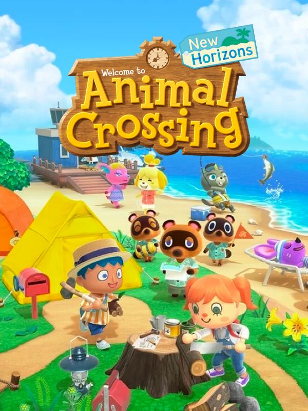 Animal+Crossing%3A+New+Horizons