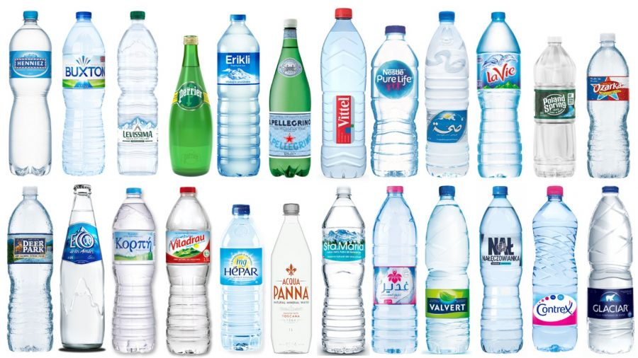 Is+All+Water+Different%3F