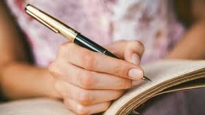 Why You Should Start Journaling