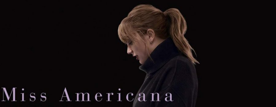 Miss Americana: Taylor Swift Review