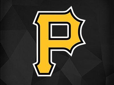 Pirates Season Preview