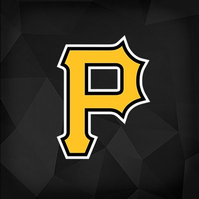 Pirates Season Preview
