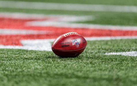 Will Football Happen?