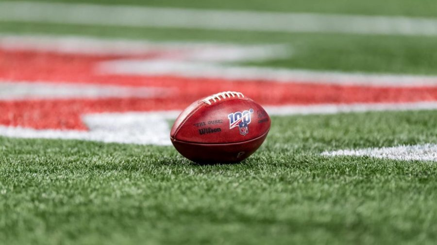 Will+Football+Happen%3F