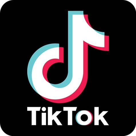 What is going on with the Tik-Tok ban?