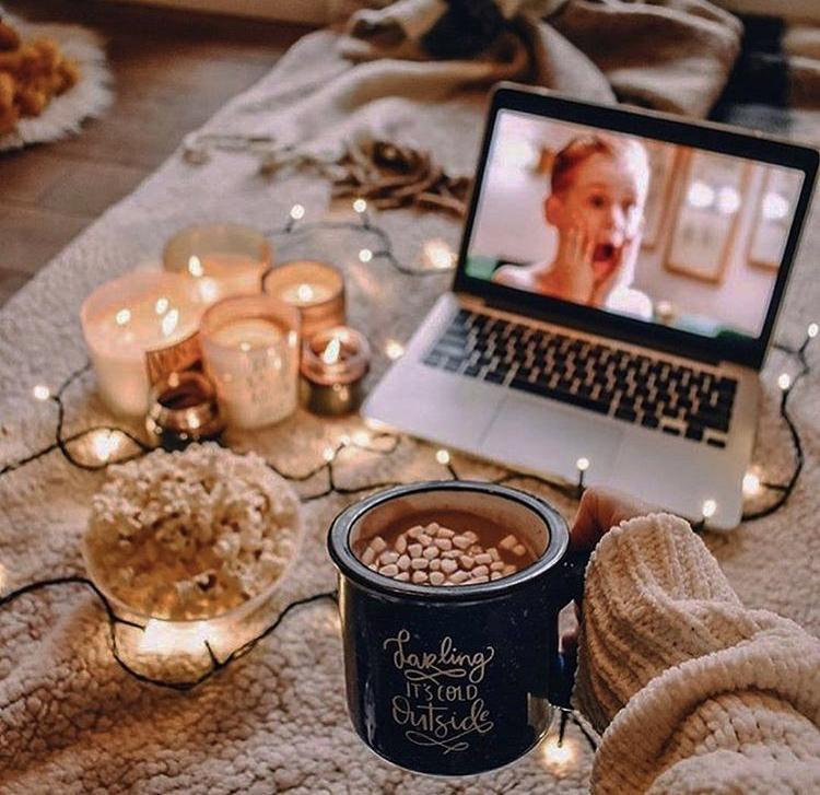 Holiday+Movie+Marathon