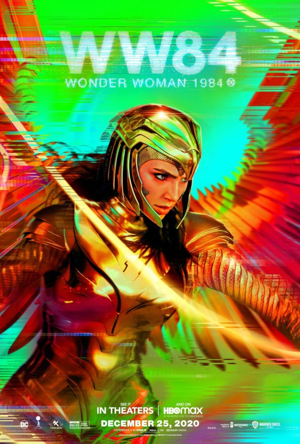 Wonder+Woman+1984+Review