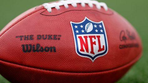 Credit: NFL.com