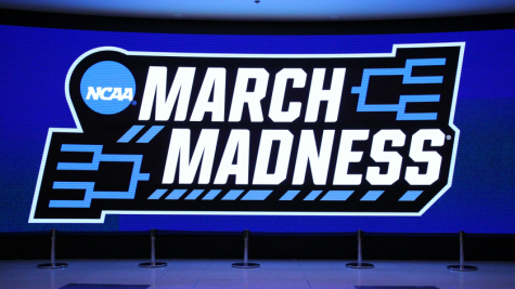 March Madness Roundtable