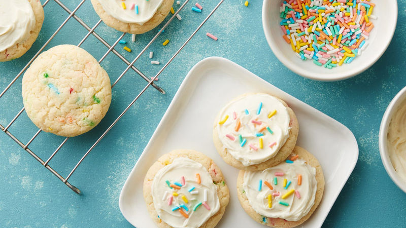 Funfetti+Cookie+Recipe